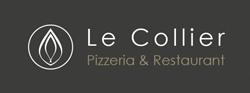 Le Collier Restaurant Pizzeria à Antibes