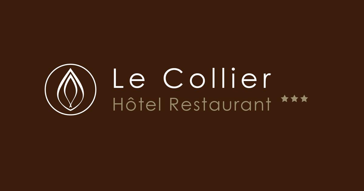 coût modéré vraie qualité bien connu Pizzeria & restaurant Antibes, French and Italian ...